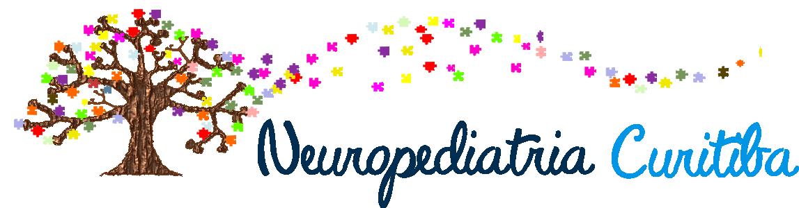 :: Neuropediatria Curitiba | Austimo | TDAH | Atraso no Desenvolvimento Neuropsicomotor | Dificuldade de Aprendizagem | Deficiência intelectual | Enxaqueca | Paralisia Cerebral | Epilepsia